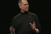 Sculley on Steve Jobs: 'He was an artist.'