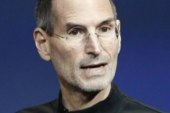 Did Jobs leave a blueprint for Apple's...