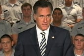 Is religion a liability for Romney?