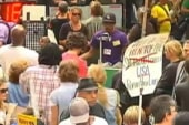'Occupy Wall Street' bolstered by facts of...