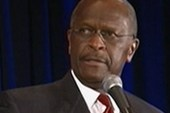 Herman Cain skips early primaries for book...