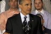Obama's jobs plan awaits fate