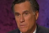 Poll: Romney can't close the deal with GOP...