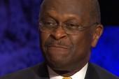 Inside Herman Cain's 999 plan