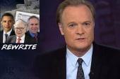 War of words: GOP lawmaker and Warren Buffett