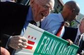 Frank Kameny, activist, hero, dies at 86