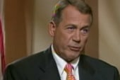 Psychotalk: Republicans listening to the...