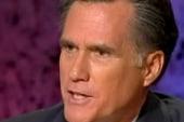 Obama campaign sets sights on Romney