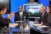 Politics Panel