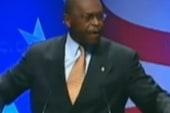 A closer look at Herman Cain