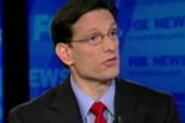 Ed says for Cantor to claim Republicans...