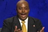SNL pokes fun at Cain