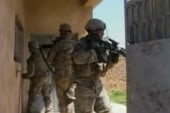 Rethinking how we defend America