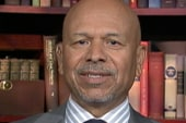 Libyan ambassador welcomes news