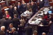 GOP blocks bill that would fund teachers...