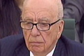 Murdoch's future remains in jeopardy