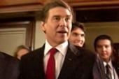 Details on Perry's flat tax plan