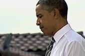 'Thin blue line' thinner as GOP sacrifices...
