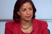 Ambassador Rice on what guides U.S....