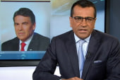 Bashir: Gov. Rick Perry not quite Forrest...