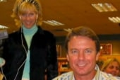 What's next for John Edwards?