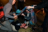 Occupy Oakland and America's longest war