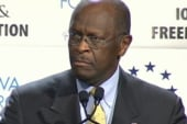 Cain's campaign management style exposed