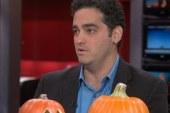 Comedian Jeff Kreisler on 'Cheat Chat'