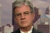 Sen. Tom Coburn on DC dysfunction