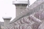 Prisoners benefit from changes in crack...