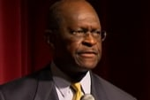 Cain accuser to tell her side of the story
