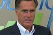 Is the 2012 GOP field imploding?