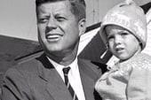 What was JFK like?