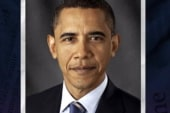 GOP lawmaker asked to see Obama's grades