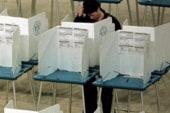 Arizona governor defies voters to tinker...