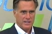 GOP choice: Anyone but Romney?