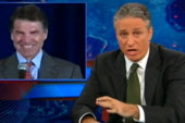 Perry wants Jon Stewart to buy him a drink
