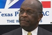 IRS asked to probe Cain funds