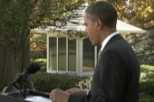 Obama pushes for tax credits, jobs for...