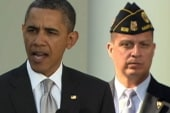 Obama promotes ways to help veterans find...