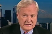 Why it might come down to Newt
