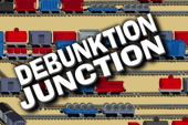 Debunktion Junction, debugging ferrets