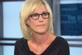 One-on-one with Erin Brockovich