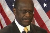 Will accusations topple the Cain campaign?