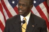 Cain accusations raise broader issues...