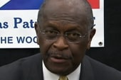Cain scandal grows