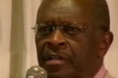 Did Cain make another misstep?