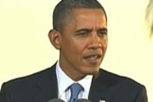 Obama engages with GOP rivals on foreign...