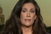 'Jihad Jane:' The woman behind the headlines