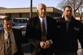 Alleged child rapist Jerry Sandusky speaks
